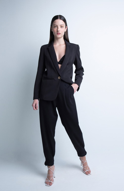 blazer essential
