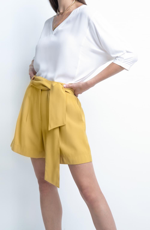 shorts raquel