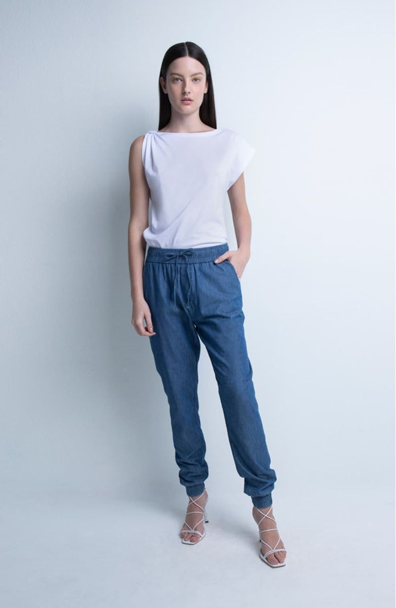 0219045_JEANS_1