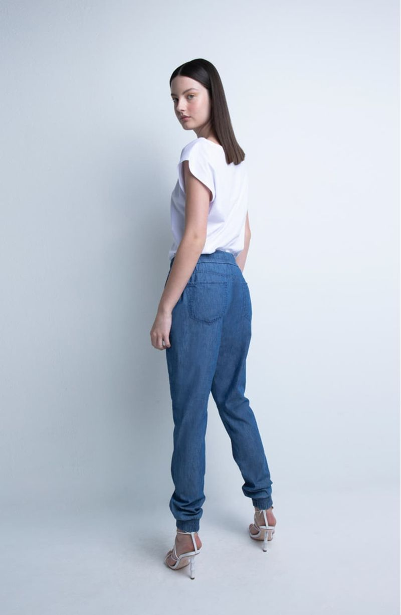 0219045_JEANS_3