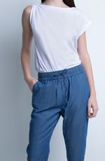0219045_JEANS_4