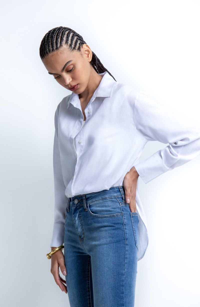 0819433_JEANS_2