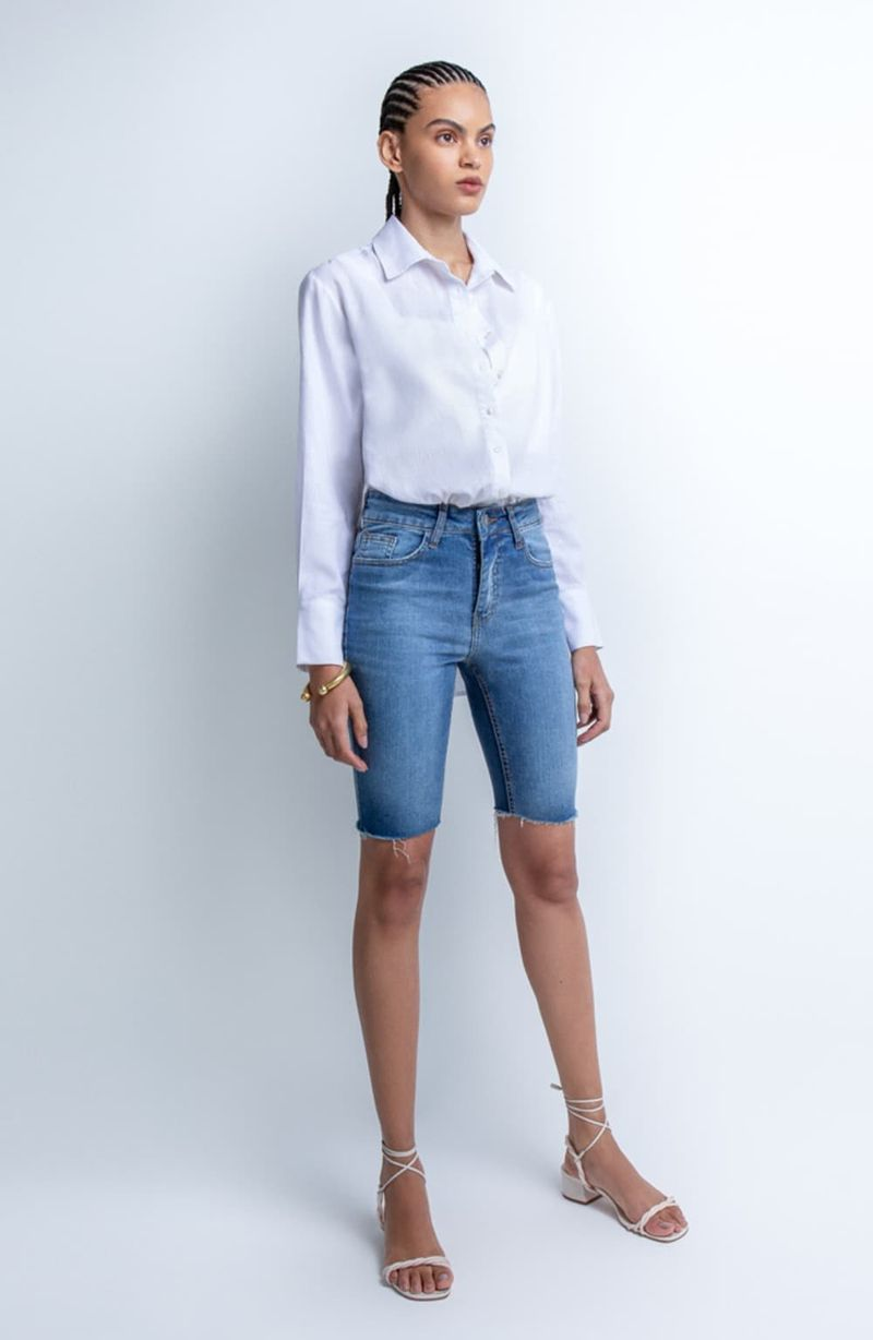 0819433_JEANS_1