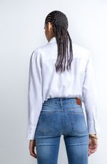 0819433_JEANS_3
