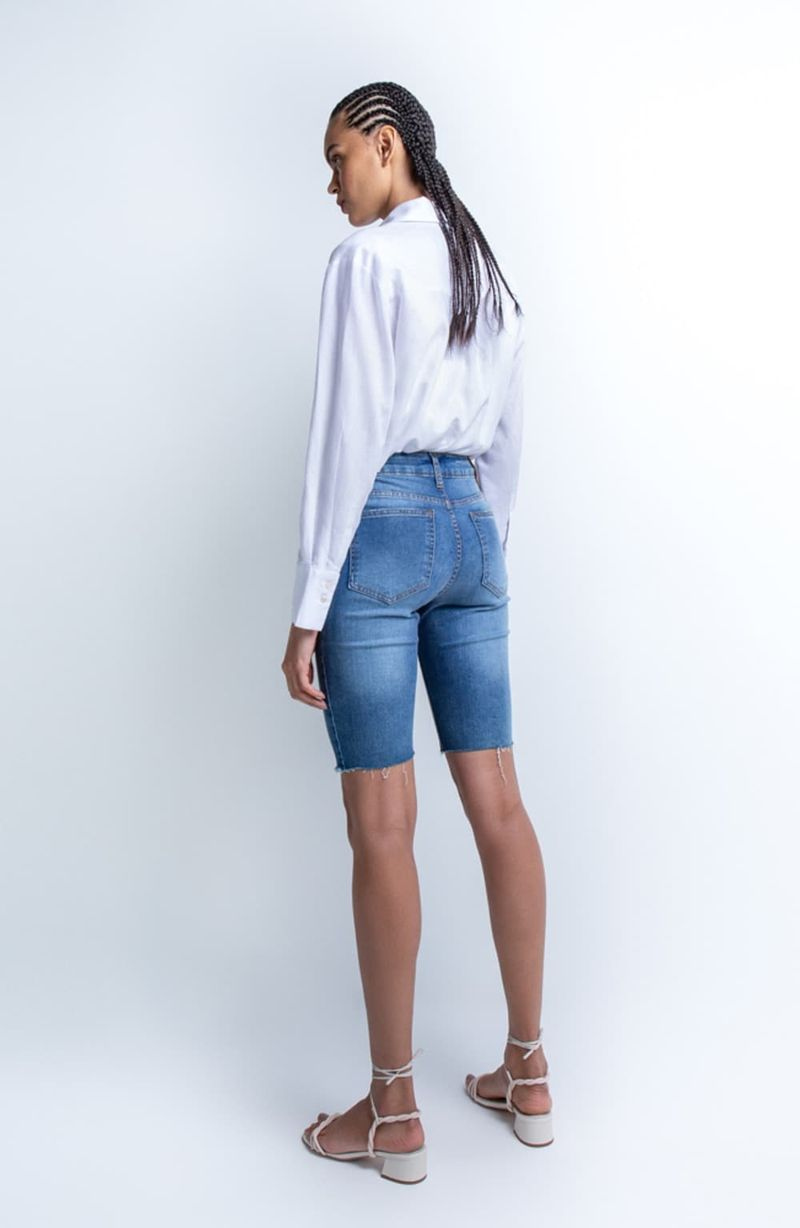 0819433_JEANS_4