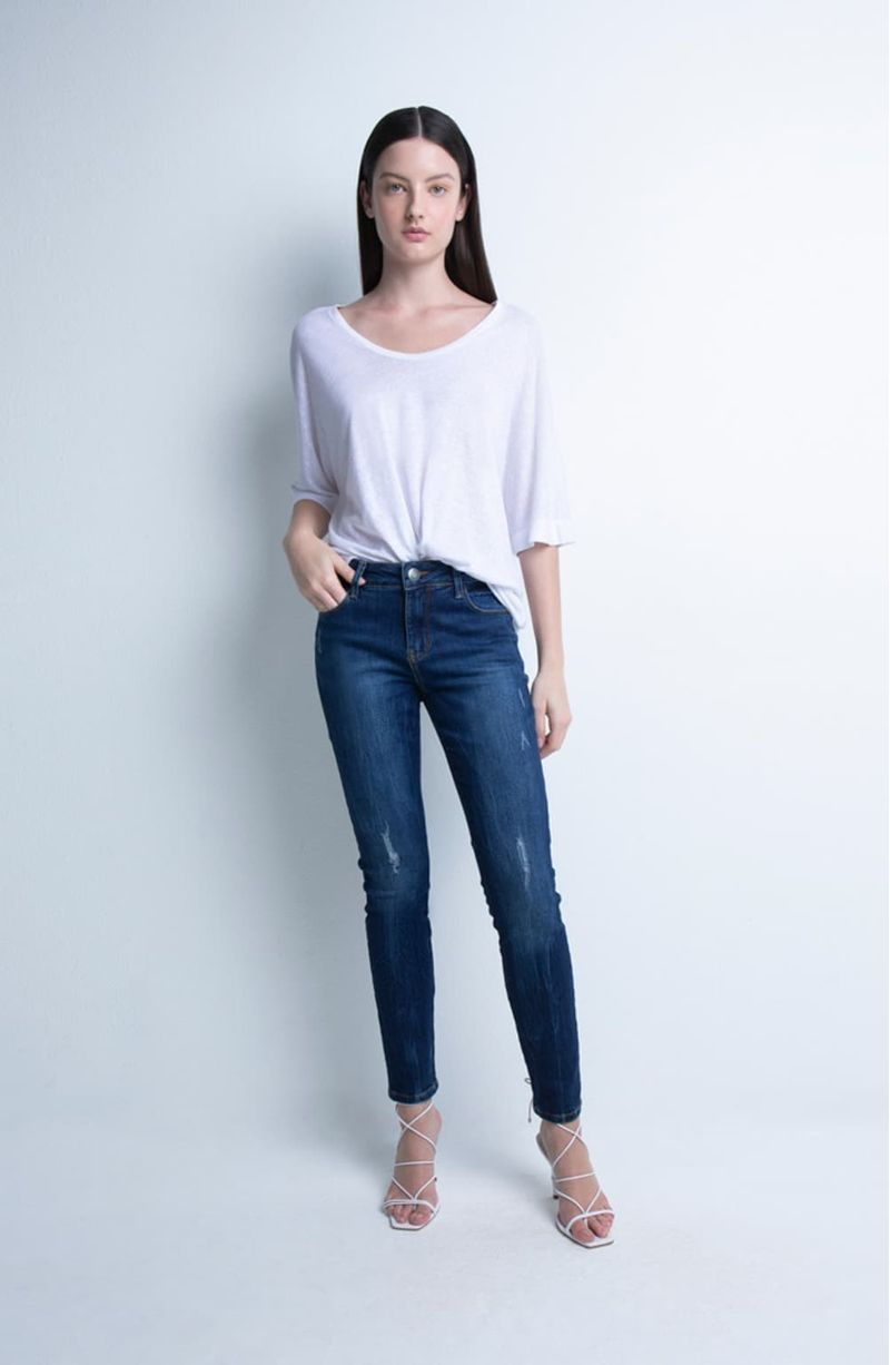 0219025_JEANS_1