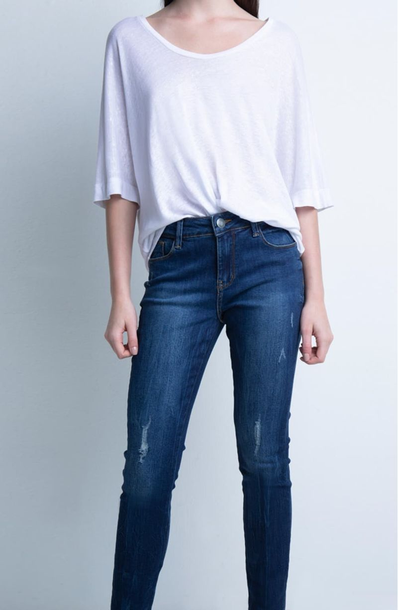 0219025_JEANS_4