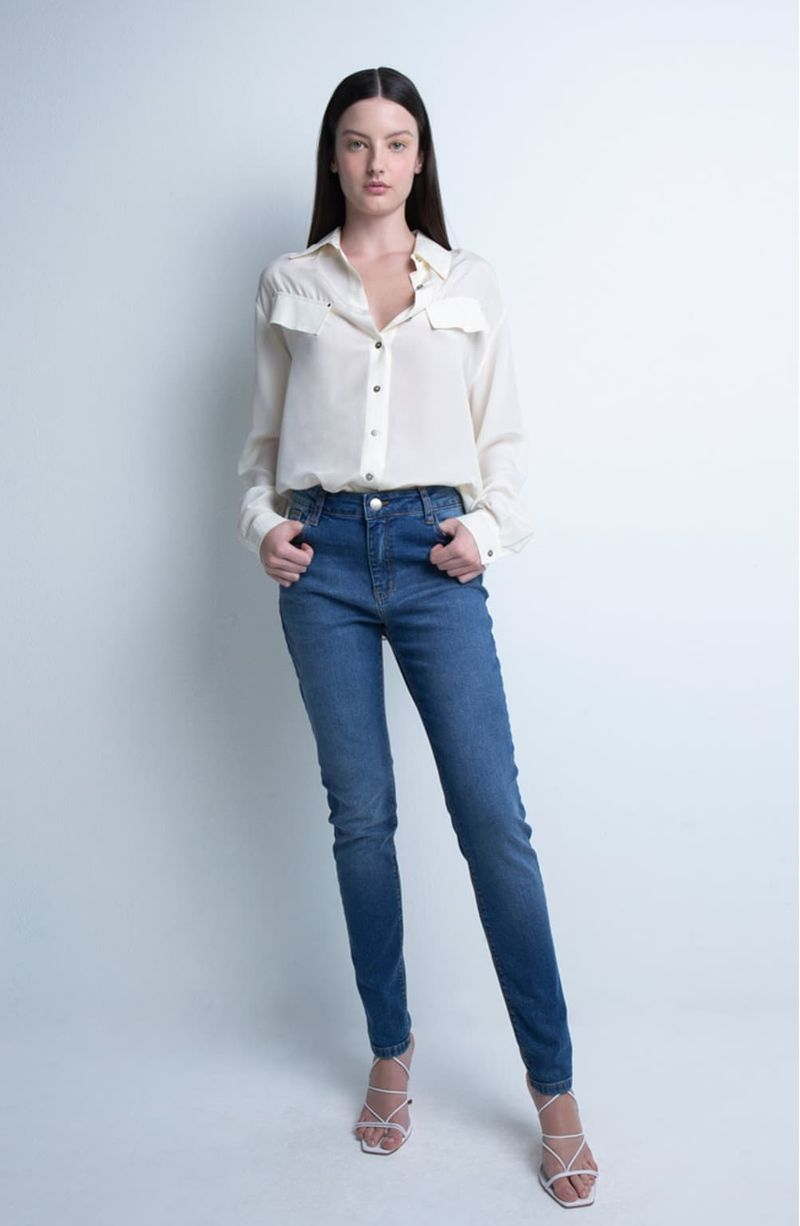 0219435_JEANS_1