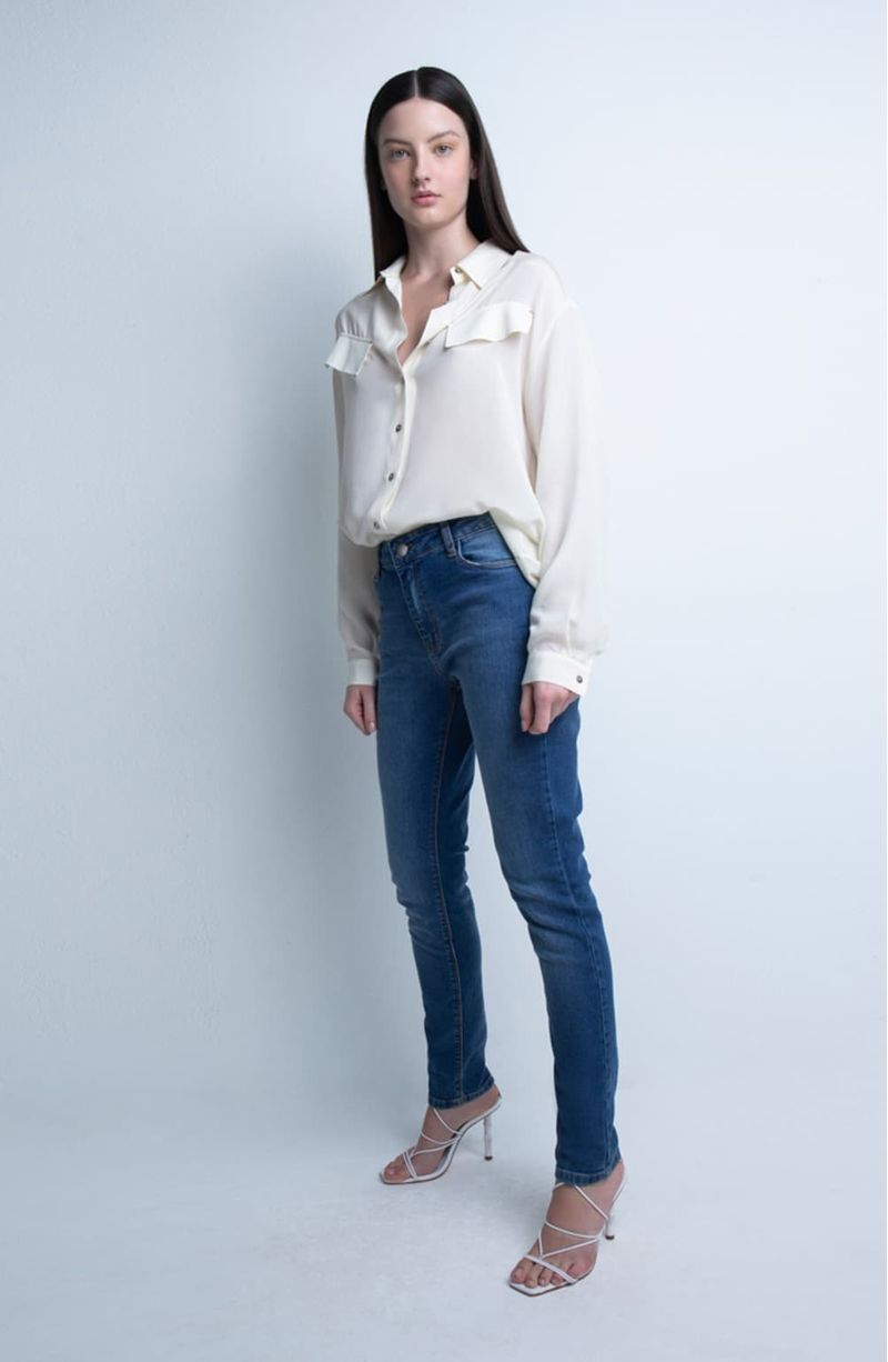 0219435_JEANS_2