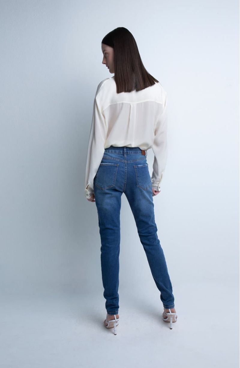 0219435_JEANS_3