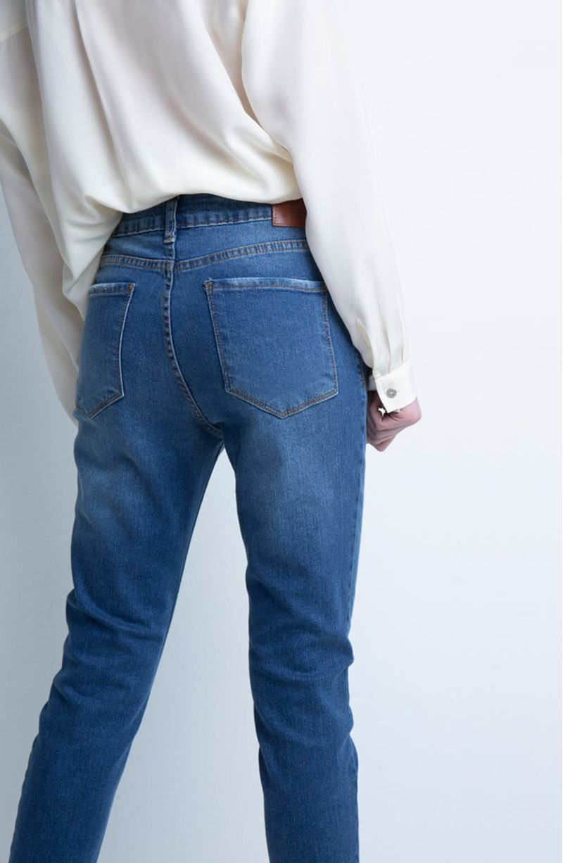 0219435_JEANS_4