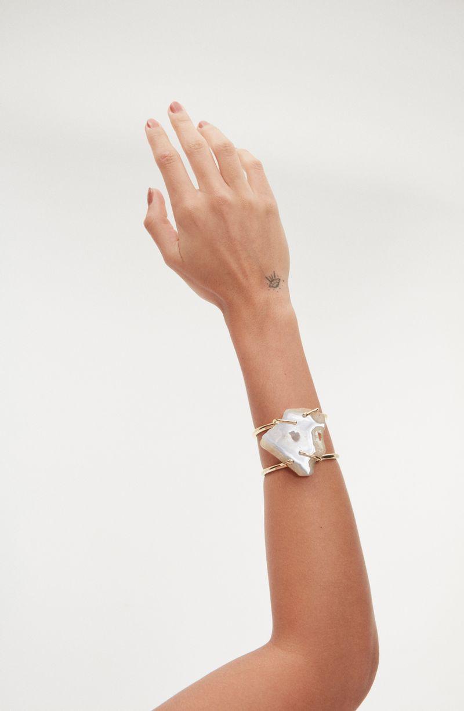 bracelete-pedra