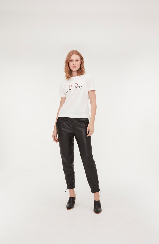 t-shirt cori