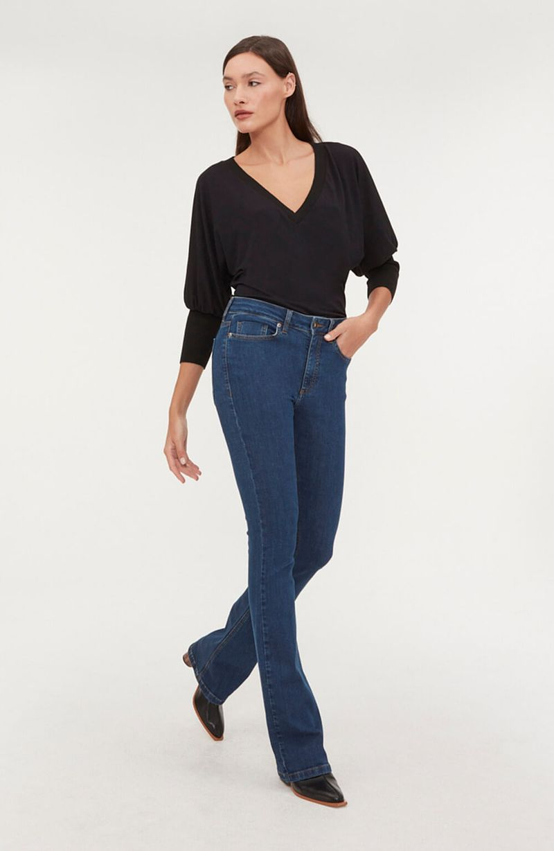 cori-calca-jeans-boot-cut-0284101-1
