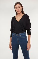 cori-calca-jeans-boot-cut-0284101-2