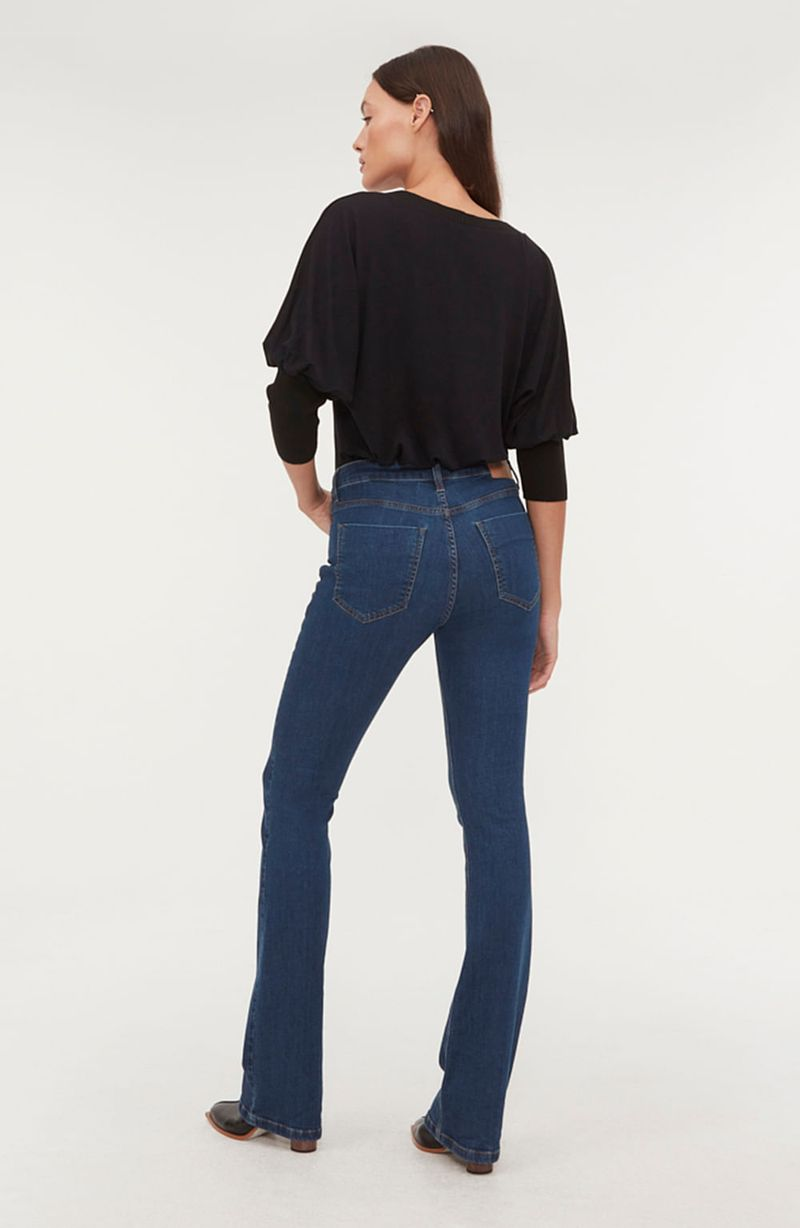 cori-calca-jeans-boot-cut-0284101-4