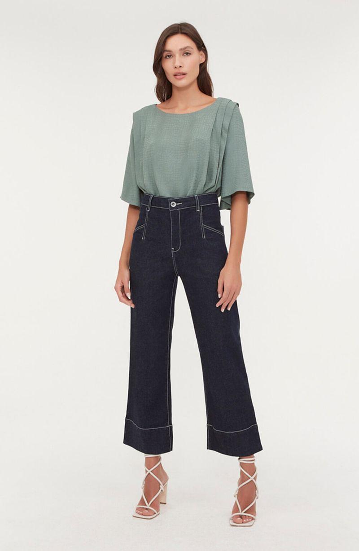 cori-calca-jeans-pantacourt-escura-0284160-1