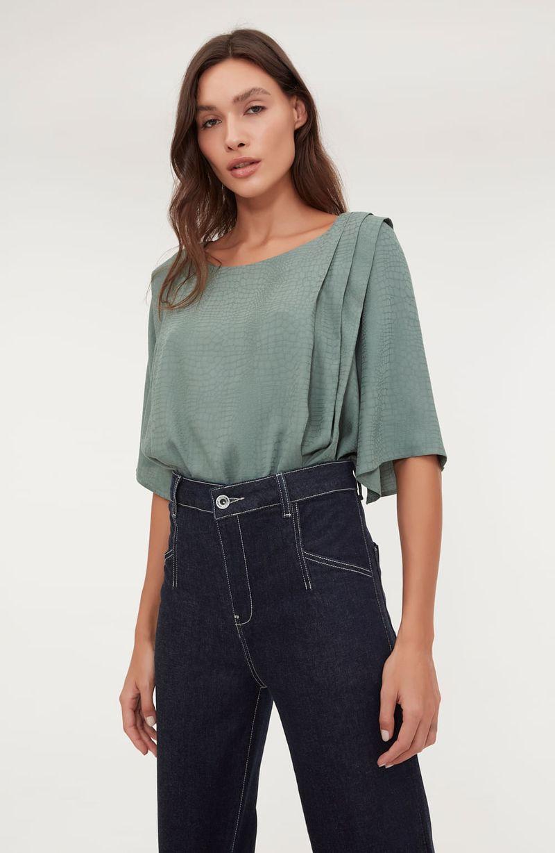 cori-calca-jeans-pantacourt-escura-0284160-2