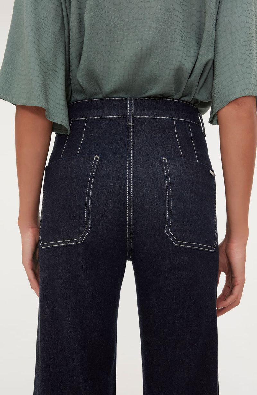 cori-calca-jeans-pantacourt-escura-0284160-3