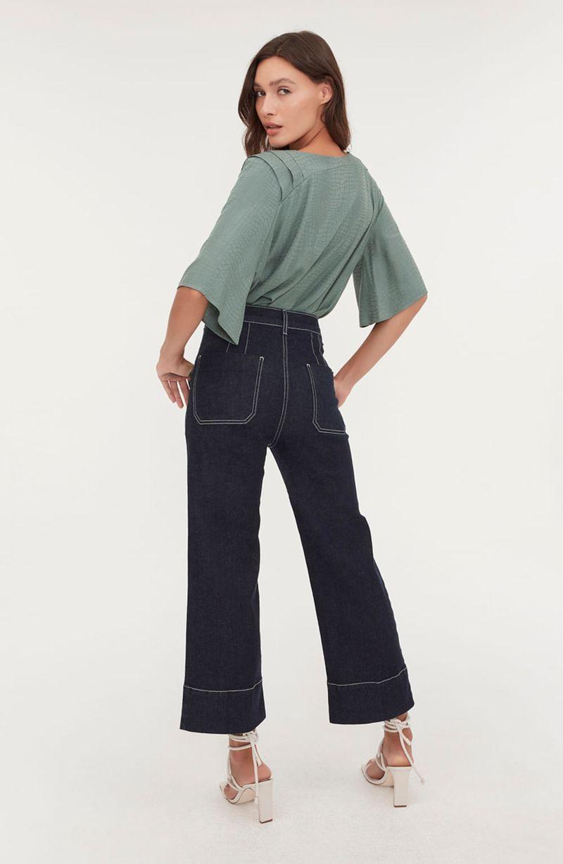 cori-calca-jeans-pantacourt-escura-0284160-4