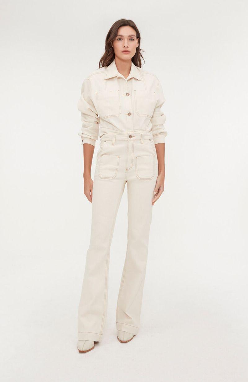 cori-calca-jeans-branca-cintura-alta-0284130-1