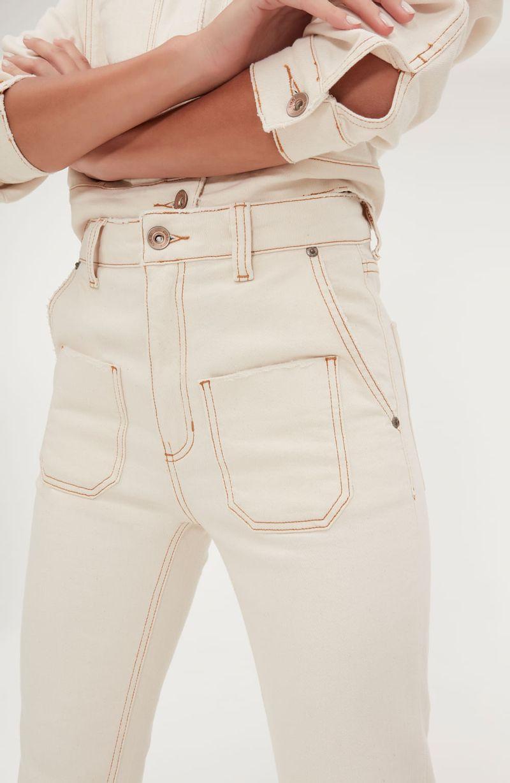 cori-calca-jeans-branca-cintura-alta-0284130-2