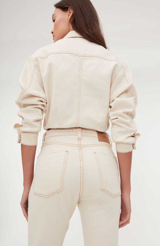 cori-calca-jeans-branca-cintura-alta-0284130-3
