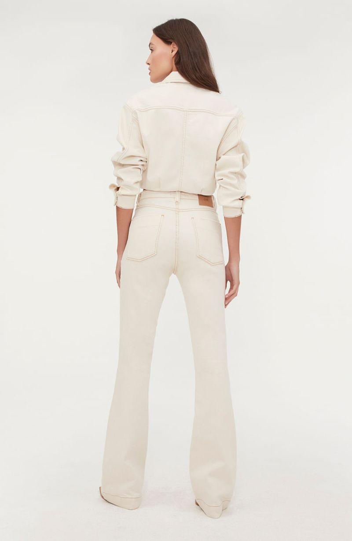 cori-calca-jeans-branca-cintura-alta-0284130-4