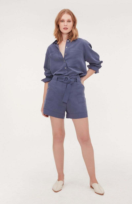 cori-shorts-curto-azul-marinho-0687920-1