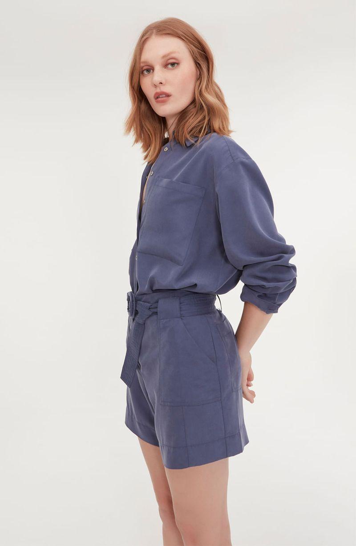 cori-shorts-curto-azul-marinho-0687920-2