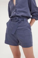 cori-shorts-curto-azul-marinho-0687920-3