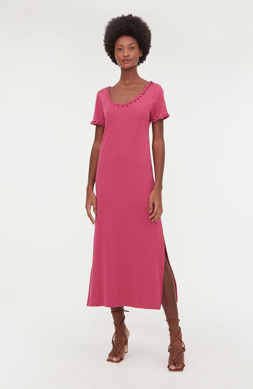 cori-vestido-midi-malha-rosa-0184300-1