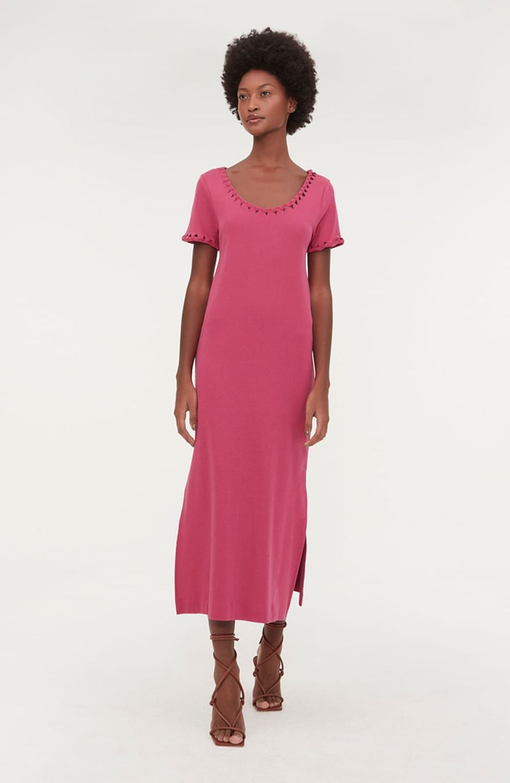 cori-vestido-midi-malha-rosa-0184300-2