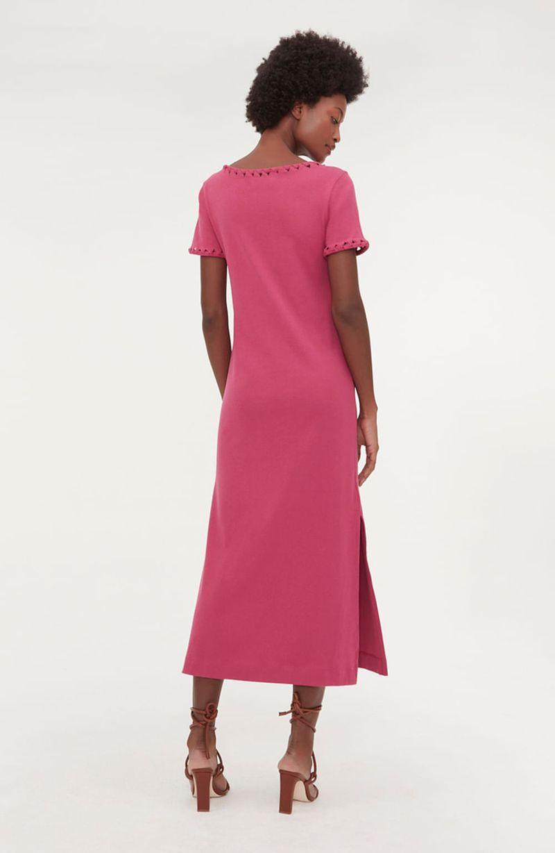 cori-vestido-midi-malha-rosa-0184300-4