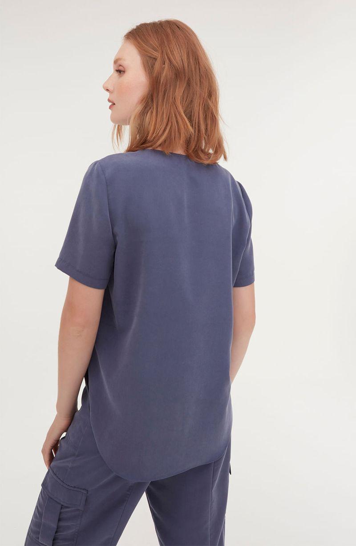 cori-blusa-comprida-azul-marinho-0587921-4