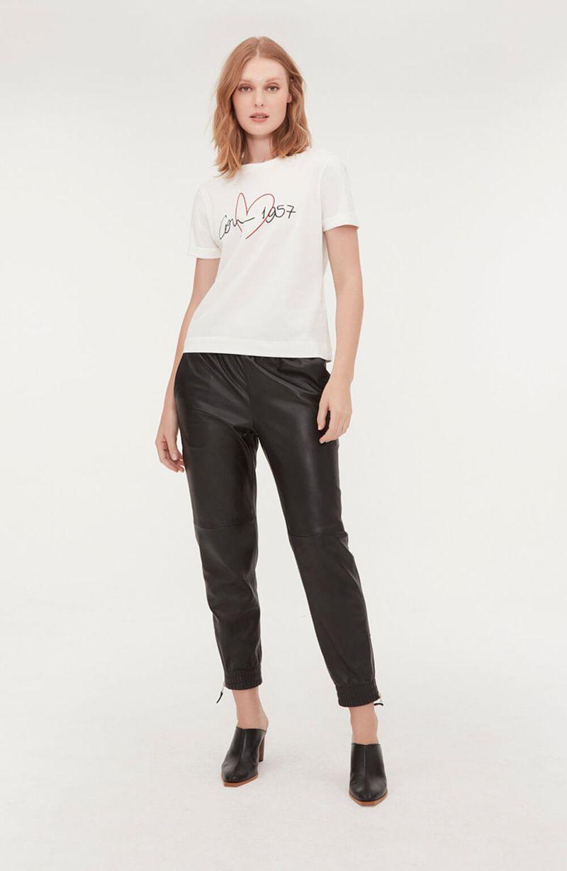cori-camiseta-logo-coracao-0584270-1