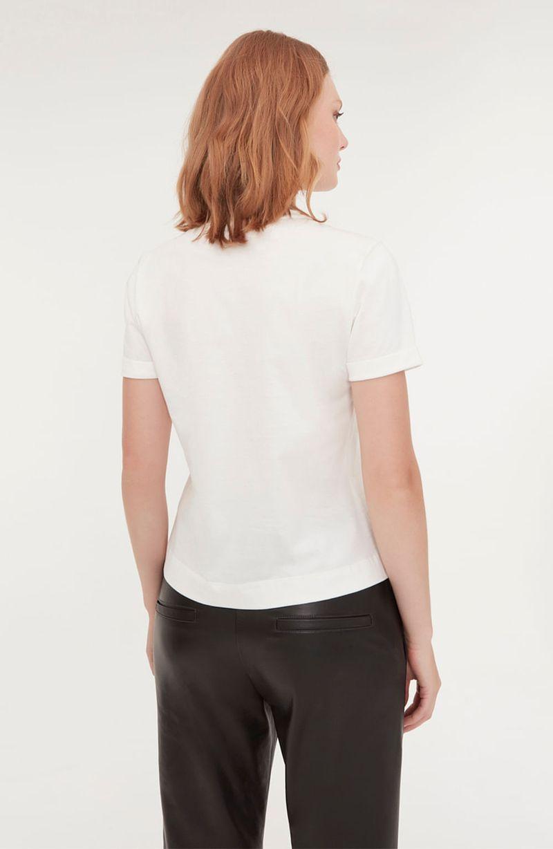 cori-camiseta-logo-coracao-0584270-4