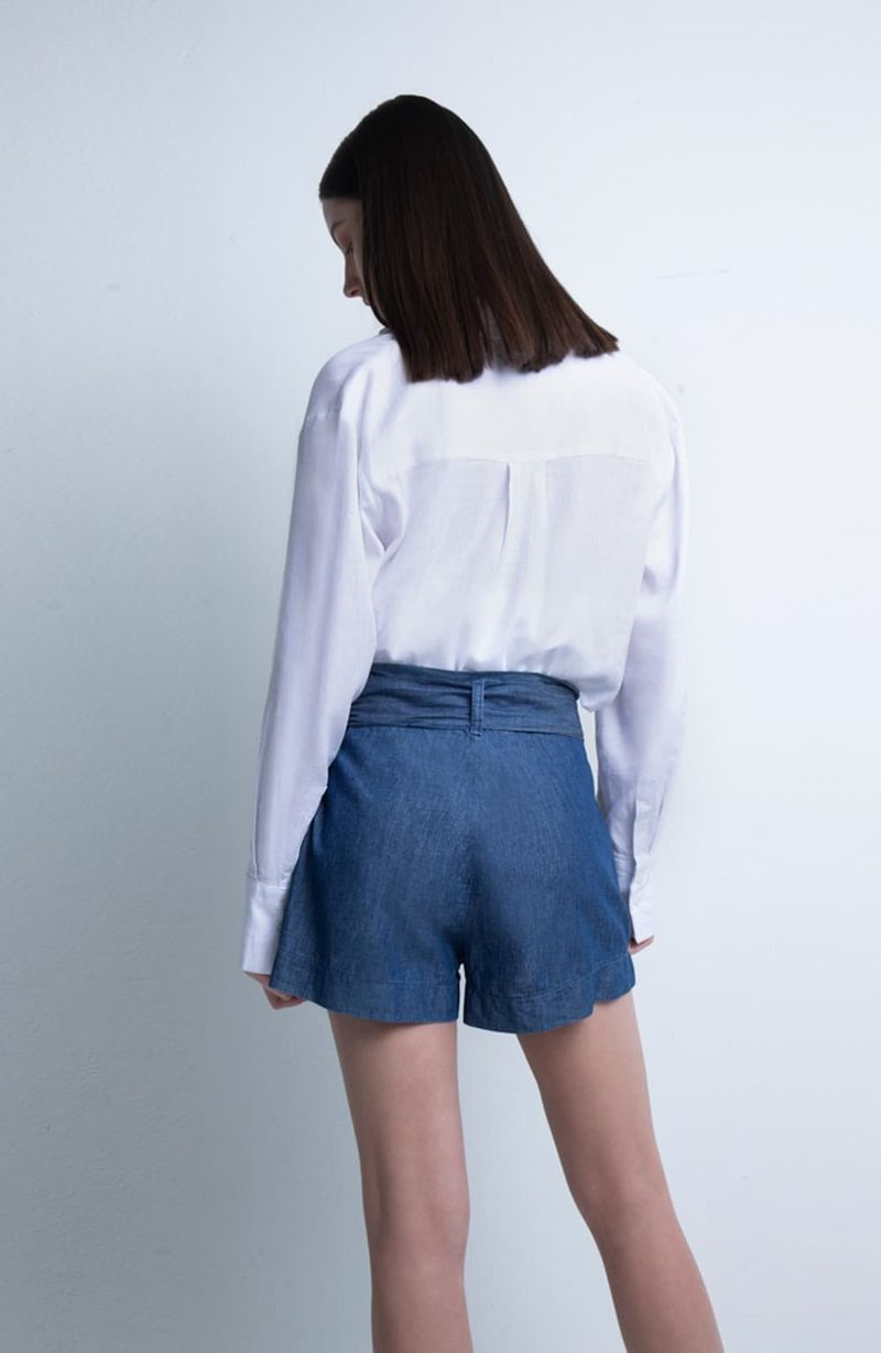 0819046_JEANS_3