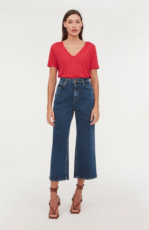 cori-calca-jeans-pantacourt-0284160-1