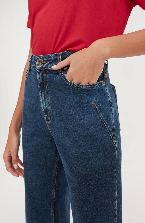 cori-calca-jeans-pantacourt-0284160-2