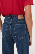 cori-calca-jeans-pantacourt-0284160-3