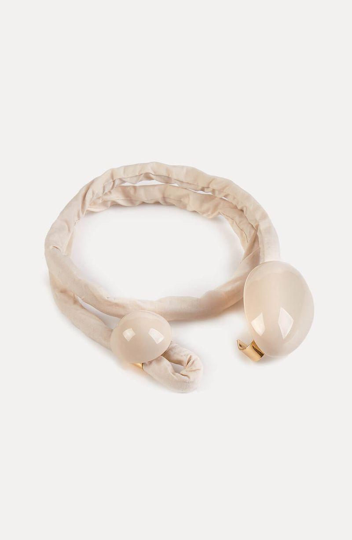 cori-cinto-resina-branco-0884350-3