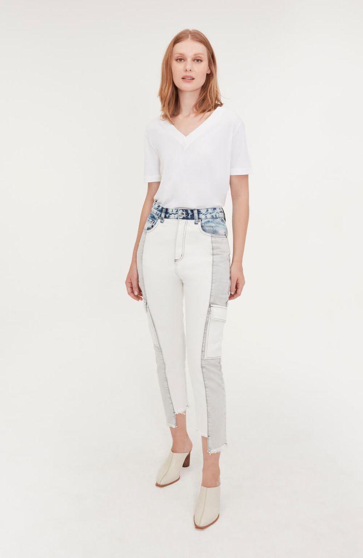 cori-calca-mom-jeans-patch-0284090-2