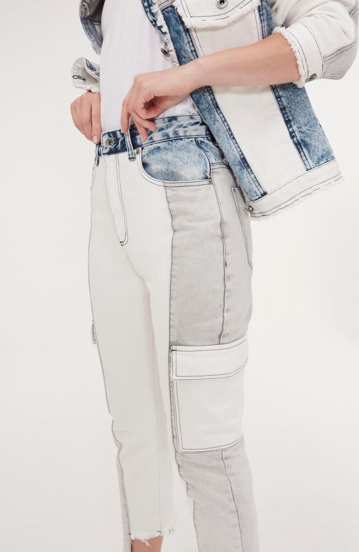 cori-calca-mom-jeans-patch-0284090-3
