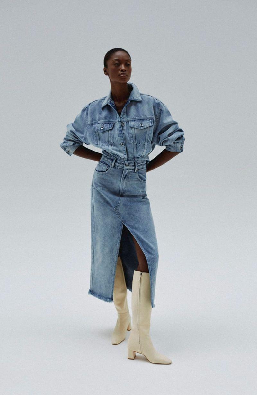 cori-saia-midi-jeans-0384150-1