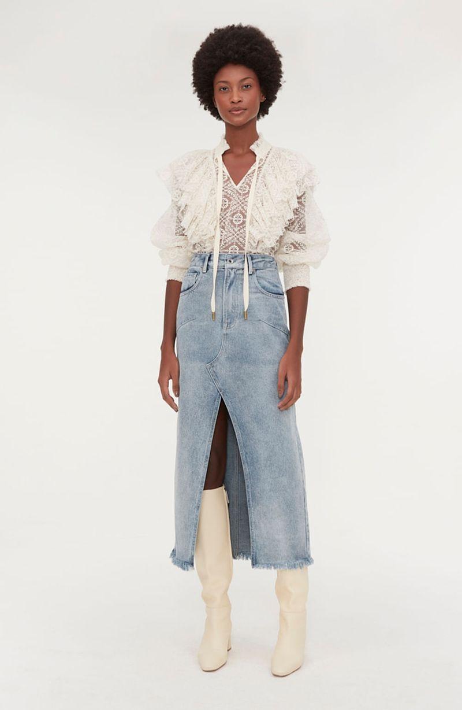 cori-saia-midi-jeans-0384150-2
