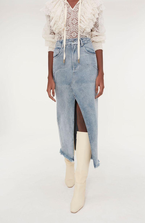 cori-saia-midi-jeans-0384150-3