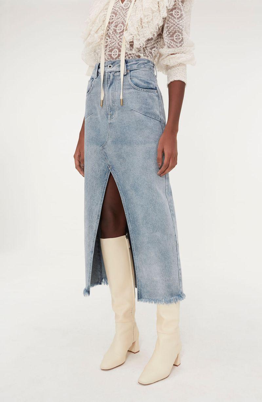 cori-saia-midi-jeans-0384150-4