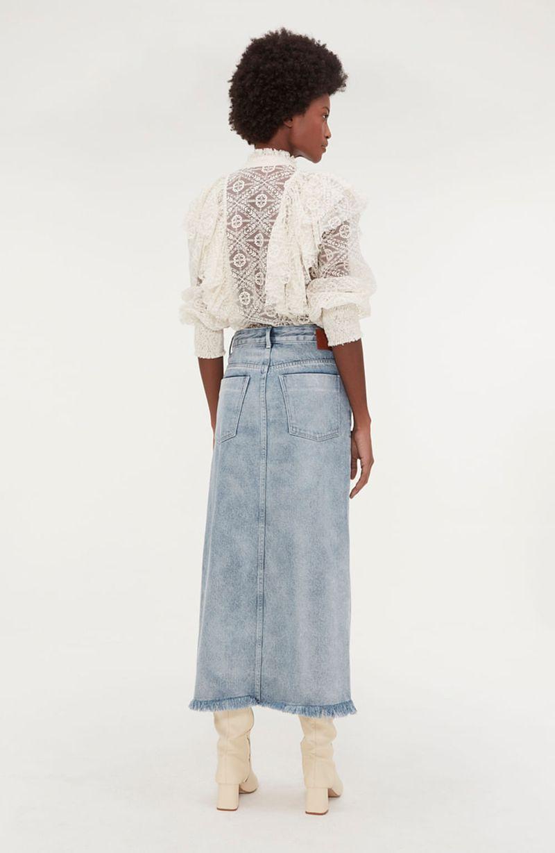 cori-saia-midi-jeans-0384150-5