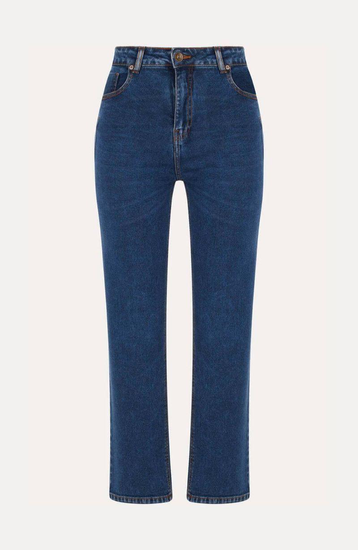 cori-calca-reta-basic-jeans-0284103-2